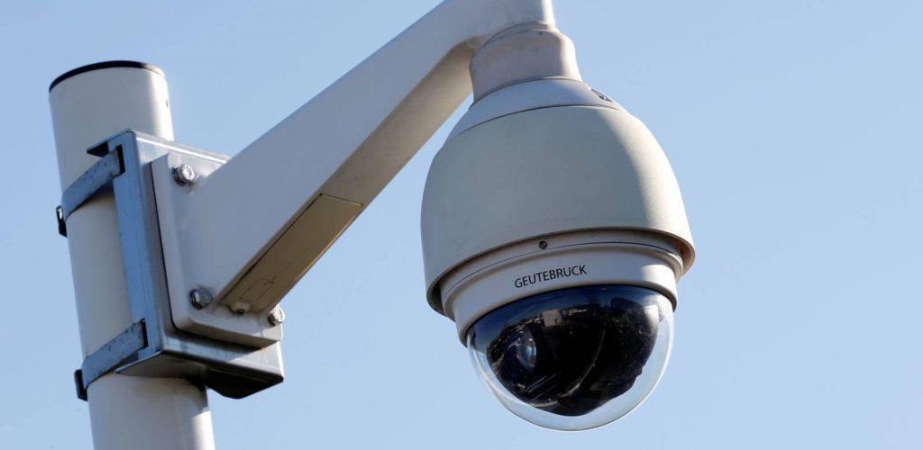 como-montar-un-sistema-de-vigilancia-y-seguridad-en-casa-por-menos-de-100-euros